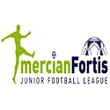 Mercian Fortis Junior Football League (under construction)
