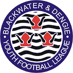 Blackwater & Dengie Youth Football League
