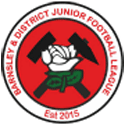 Barnsley and District Junior Football League