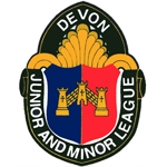 Adrenalin Devon Junior and Minor League