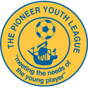 Pioneer Youth League