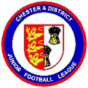 Chester & District Junior Football League