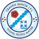 Craven Minor Junior Football League