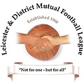 Leicester & District Mutual Football League