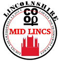 Lincoln Co-Op Mid Lincs Youth League
