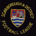 Scarborough & District Minor League