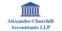 Alexander-Churchill Accountants LLP