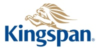 Kingspan Ltd