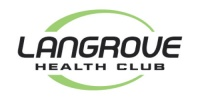 Langrove Health Club