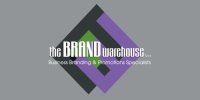 The Brand Warehouse