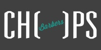Chops Barbers Wells