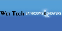 Wet Tech Ltd