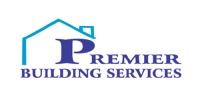 Premier Building Services (Salford) Ltd.