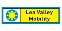 Lea Valley Mobility