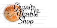 Granite & Marble Shop (East Manchester Junior Football League)