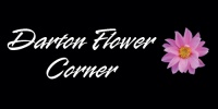 Darton Flower Corner