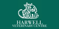 Harwell Veterinary Centre