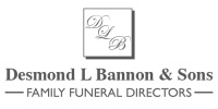 Desmond L Bannon & Sons (Belle Vale & District Junior Football League)