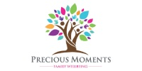 Precious Moments Family Wellbeing