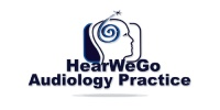 Hear We Go Audiology Practice