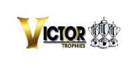 Victor Trophies (Thundermite Youth Football League)