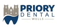 Priory Dental (Midsomer Norton & District Youth Football League)