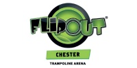 Flipout Chester