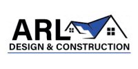 ARL Design & Construction