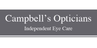 Campbell's Opticians