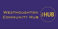 Westhoughton Community Hub