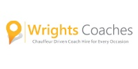 Wrights Coaches (Norfolk Combined Youth Football League (UPDATES FOR 2020 now available))