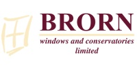 Brorn Windows and Conservatories Ltd
