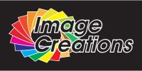 Image Creations
