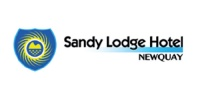 Sandy Lodge Hotel