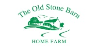 The Old Stone Barn