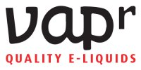 Vapr Electronic Cigarettes Ltd