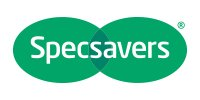 Specsavers Opticians, Reading - Shinfield Road