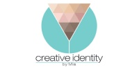 Creative Identity By Mia