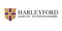 Harleyford Golf Club