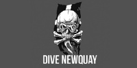 Dive Newquay Ltd