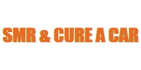 SMR & Cure a Car