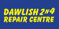 Dawlish 2N4 Repair Centre