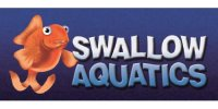 Swallow Aquatics