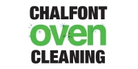 Chalfont Oven Cleaning