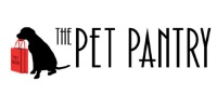 The Pet Pantry