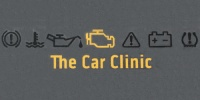 The Car Clinic (Mid Gloucester League)