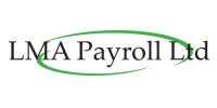 LMA Payroll Ltd