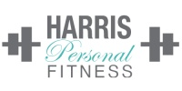 Harris Personal Fitness