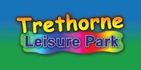 Trethorne Leisure