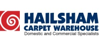 Hailsham Carpet Warehouse